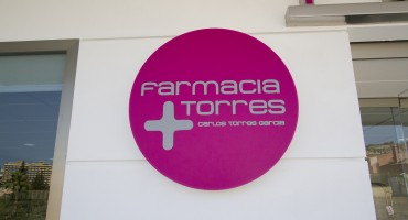Ldo. Carlos Torres García